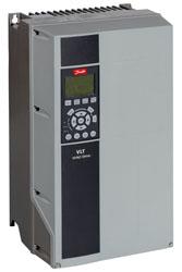 DANFOSS - Преобразователь частоты VLT FC 100