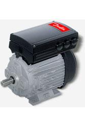 DANFOSS - VLT  DriveMotor FCM 300