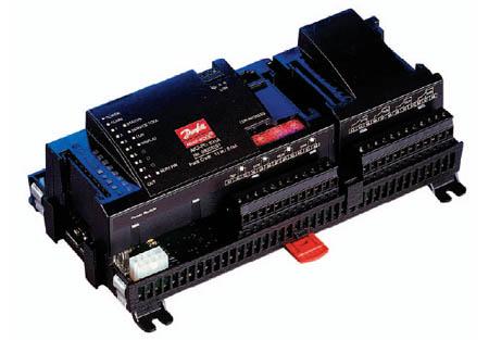 DANFOSS - Контроллер AK2-PC 301A